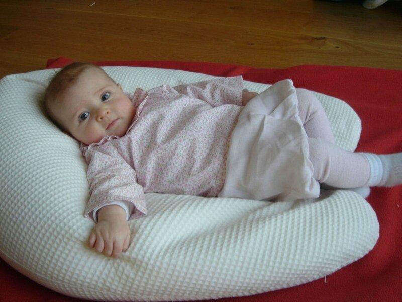 blouse-col-volante-bebe