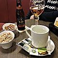 Bruxelles - Hôtel Ibis