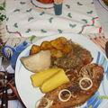Kinshasa 026
