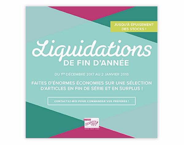 liquidations aut hiv 2017