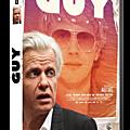 Sortie dvd/ guy; alex lutz : un magnifique hommage aux chanteurs populaires !