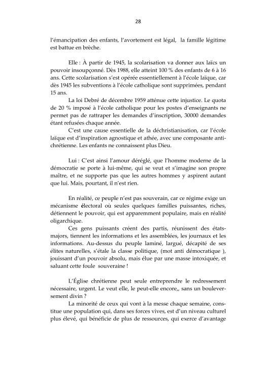 Page_29