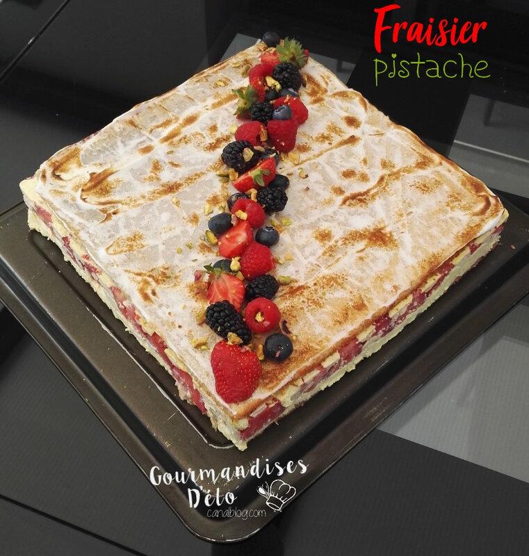 Fraisier pistache (25)