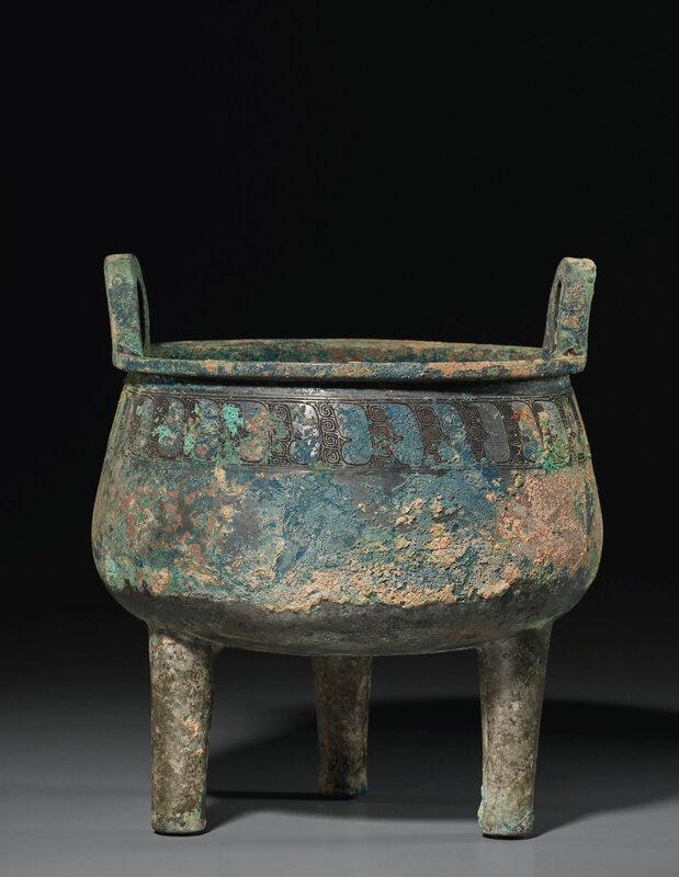 2020_NYR_18823_1508_000(a_rare_bronze_ritual_tripod_food_vessel_ding_mid-western_zhou_dynasty091954)