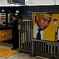 Ginza jaune