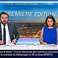 celinemoncel05.2015_10_15_premiereeditionBFMTV