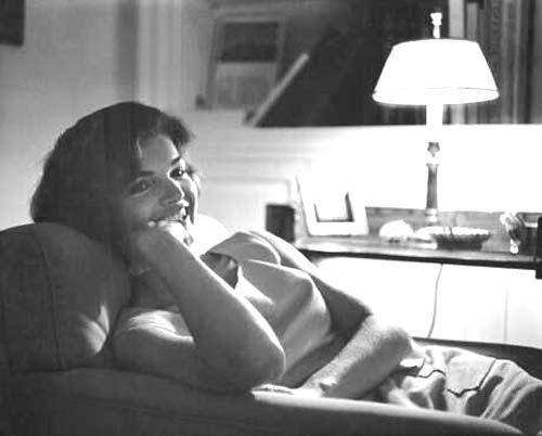 Jackie_Kennedy_Georgetown_1959
