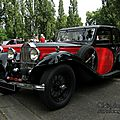 Bugatti type 57 galibier-1934