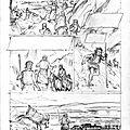 FRANCIS-KELLER-Qumrân-épisode-1-Page-2b