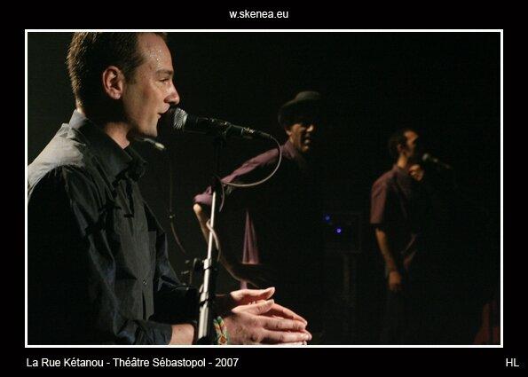 LaRueKetanou-Sebastopol-2007-42