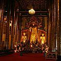 Chiang M DSCN2370