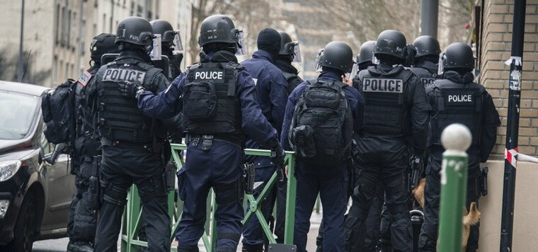 Police-nationale_largeur_760
