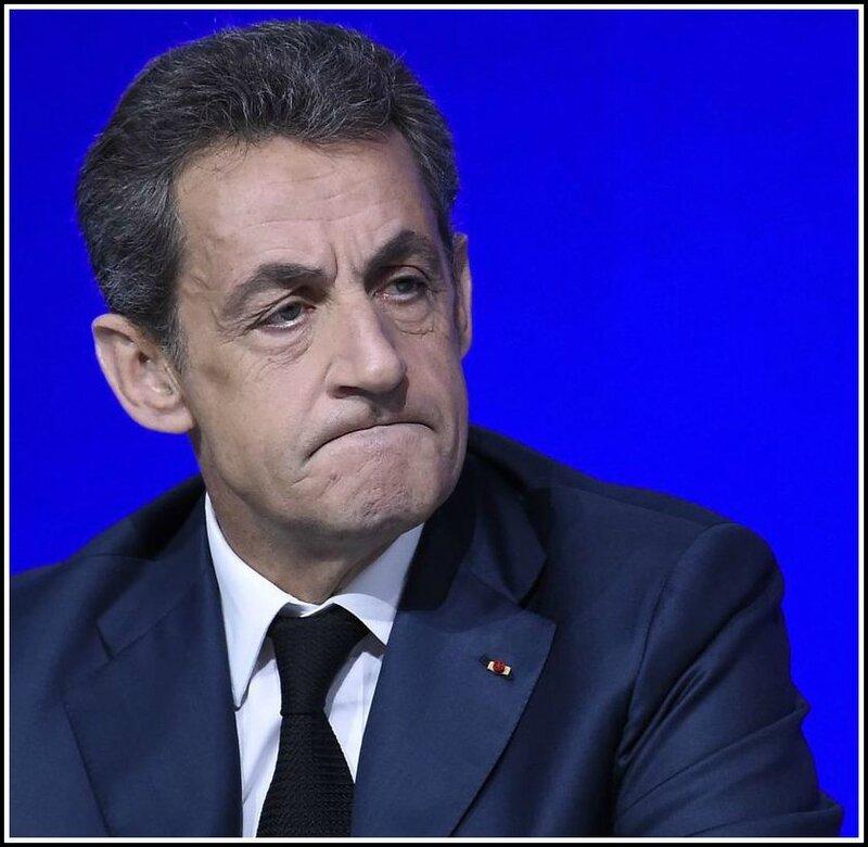 Sarkozy 2016