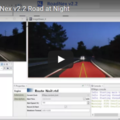 Nexyad adas : background of nexyad on artificial vision-based adas and autonomous vehicle