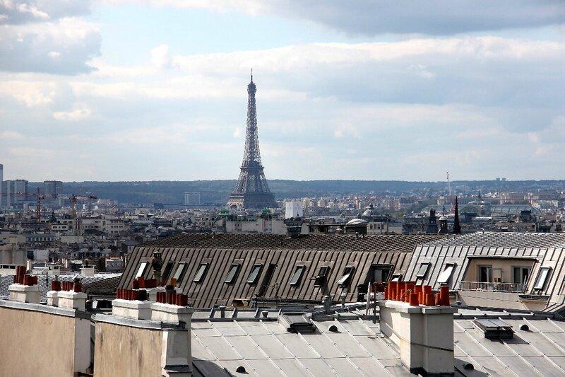 8-Vue de Paris (Siège PCF)_2490