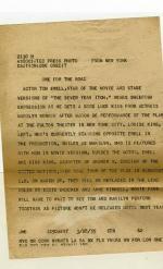 1955-03-28-ewell-1a