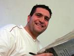 Jean-Pierre Chapuis Radio Scoop