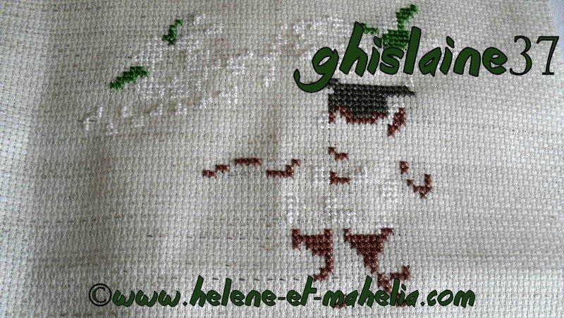 ghislaine37_saljuin14_2
