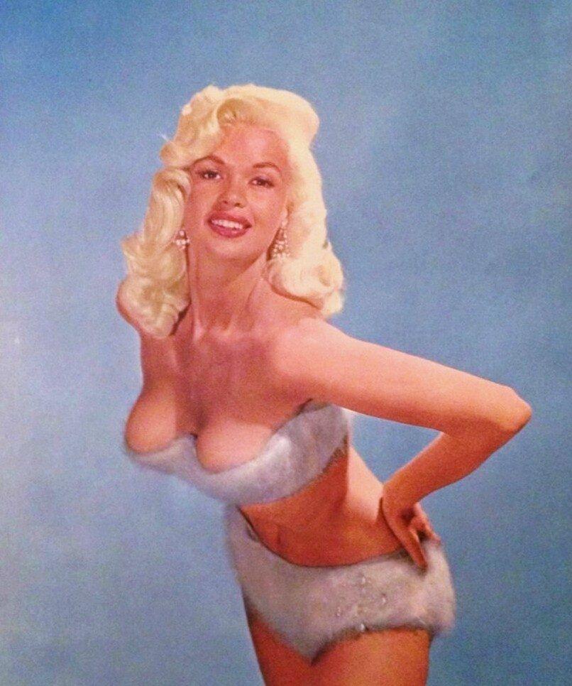 jayne_bikini_fur-by_keith_bernard-1-2