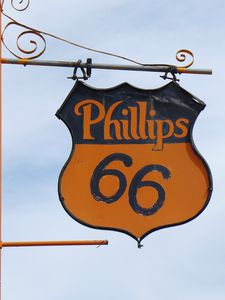 Phillips 66 sign (768x1024)
