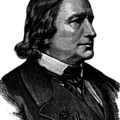 Alfred de vigny (1797- 1863) : la maison du berger