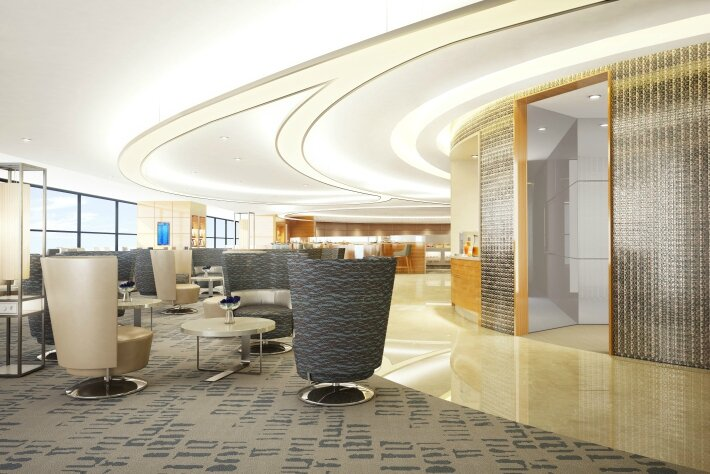 air-china-pudong-first-business-class-lounge
