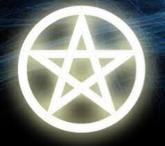 Rituels de Magies et Occultes du Maitre Marabout LOKOSSI