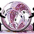 Loan offer between individual online