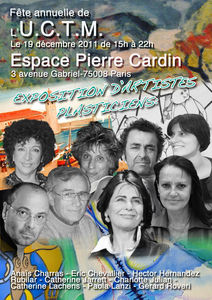 Affiche_Pts_Cardin_2011