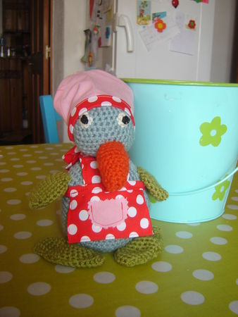 serial_crocheteuse_32_animaux___plumes_010