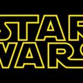 Star wars (la guerre des etoiles)