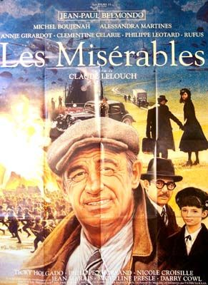 Les_20miserables