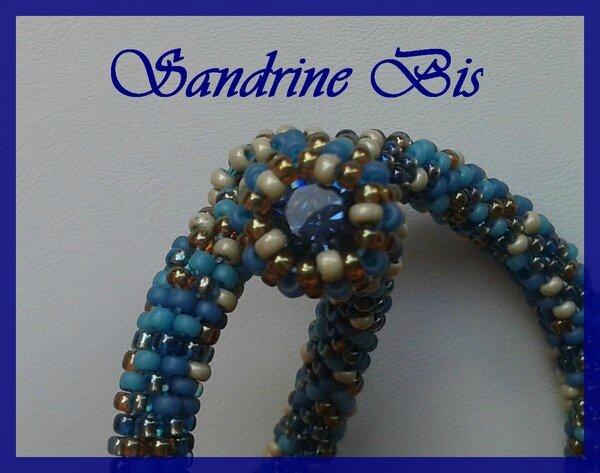 Extra long bleu 2