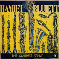clarinet_family