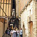 Troyes - GERARD (2)