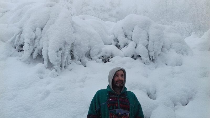 neige 30 cm du 26 Janvier (13)