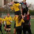 36IMG_1319T