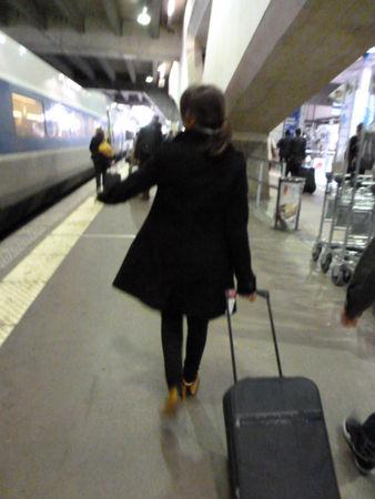 paris_2012_010