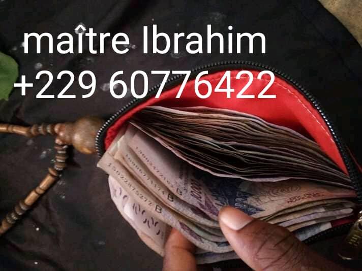 PORTE MONNAIR MAGIQUE PRODUITEUR D'ARGENT +229 60776422 abidjan, bedou magique bedou mystyque portefeuille magique, bedou mysti