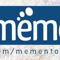 Memento !!!