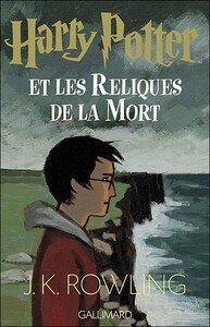 7_Relique_de_la_Mort