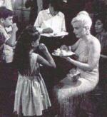 1960-06-01-on_set_LML-birthday_of_MM-031-2