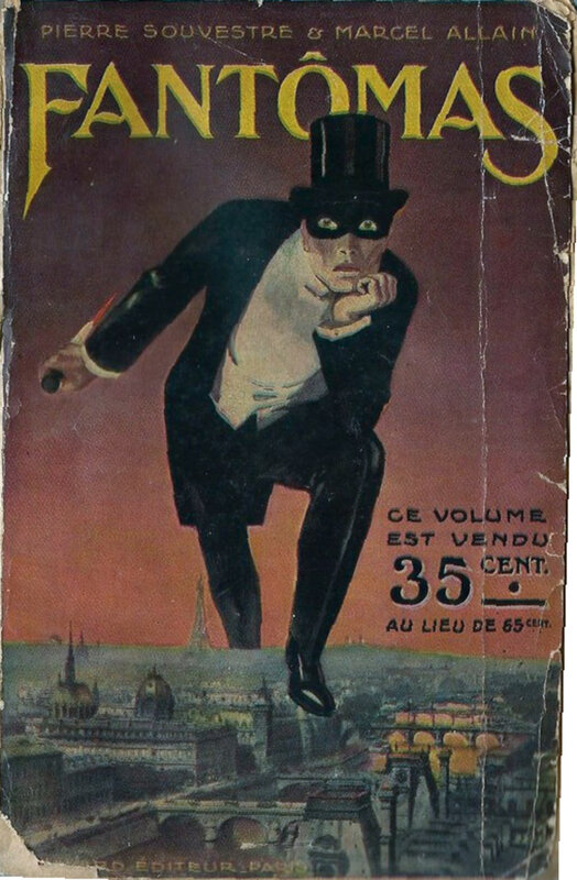 lossy-page1-1200px-Fantomas_1911_cover