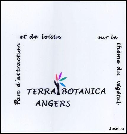 Terra Botanica 2