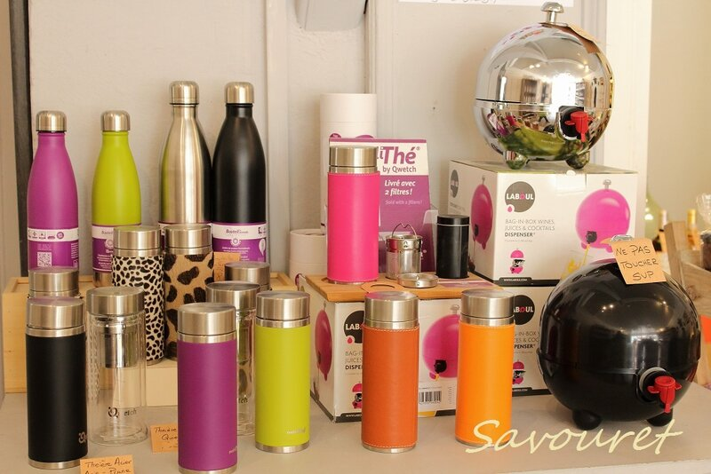 Thermos__LABOUL_