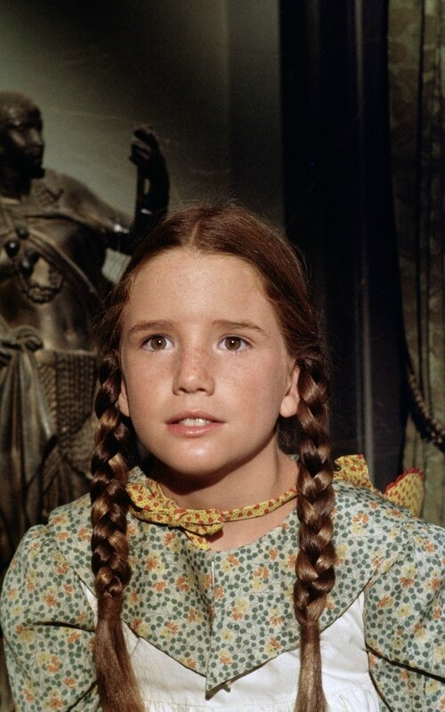 melissa-gilbert-little-house-on-the-prairie