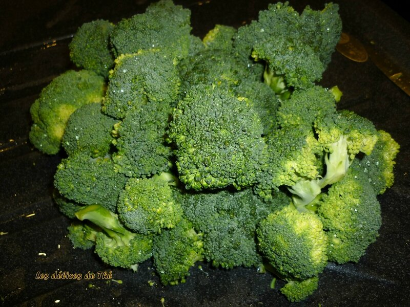 Velouté brocolis pomme coco Fév 14 (1)