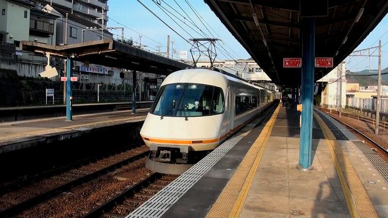 2021-JP-Kintetsu-Sakura(1)