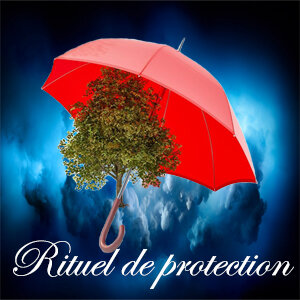 rituel-de-protection