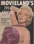 Movieland's (Usa) 1954